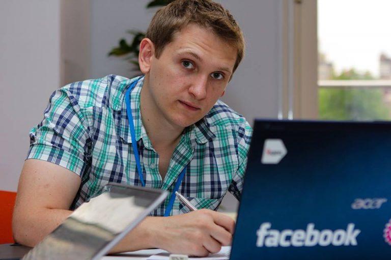 Богдан Сучик, Mobalytics
