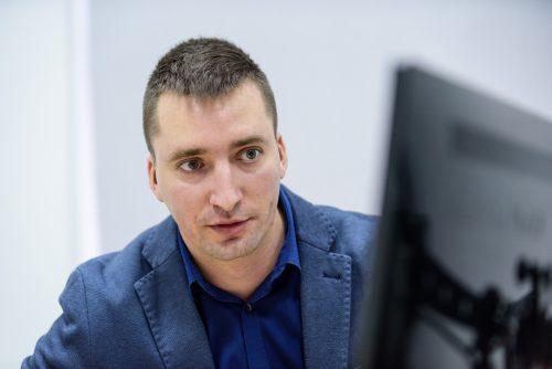 Тарас Джамалов Lenovo