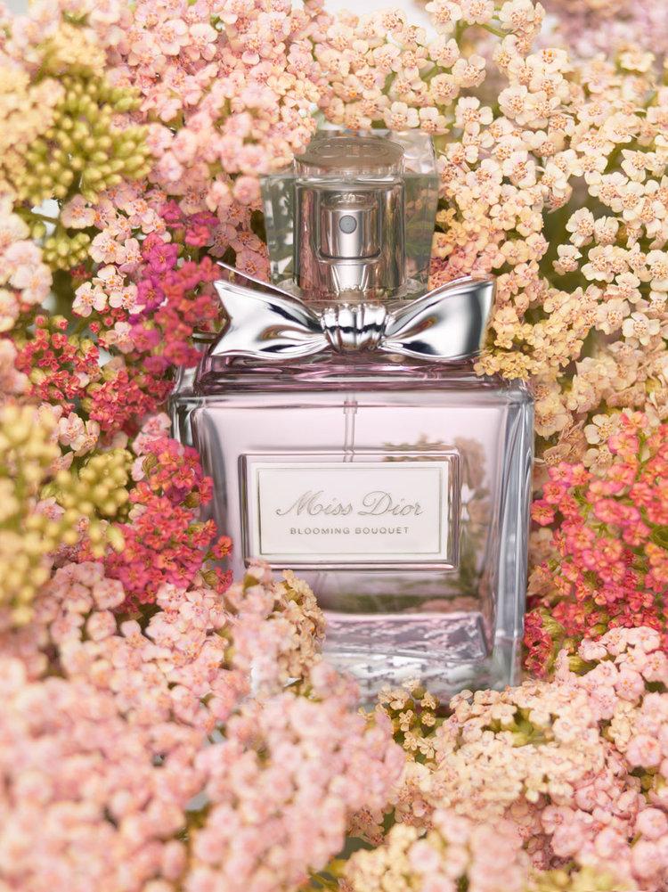 061416_flower_perfume_dior124573