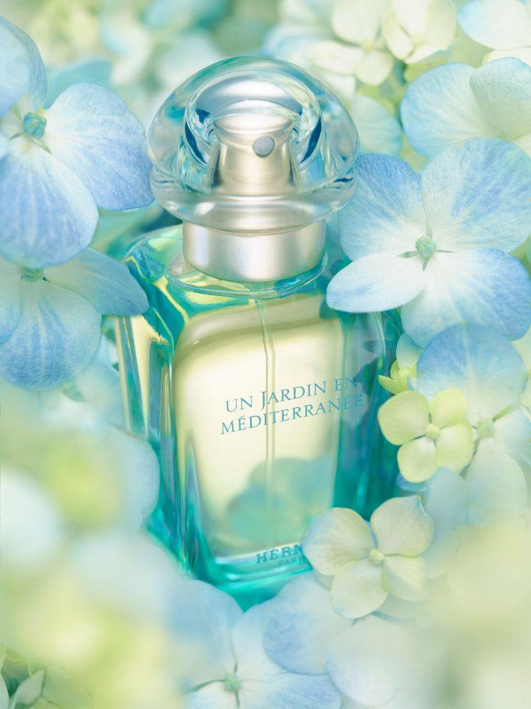 061716_flower_perfume_hermes125096