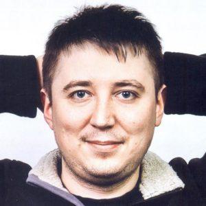 Евгений Шевченко директор UaMaster