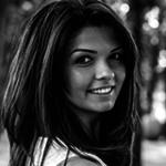 Ирина Жуменко, маркетинг-менеджер ТЦ Globus