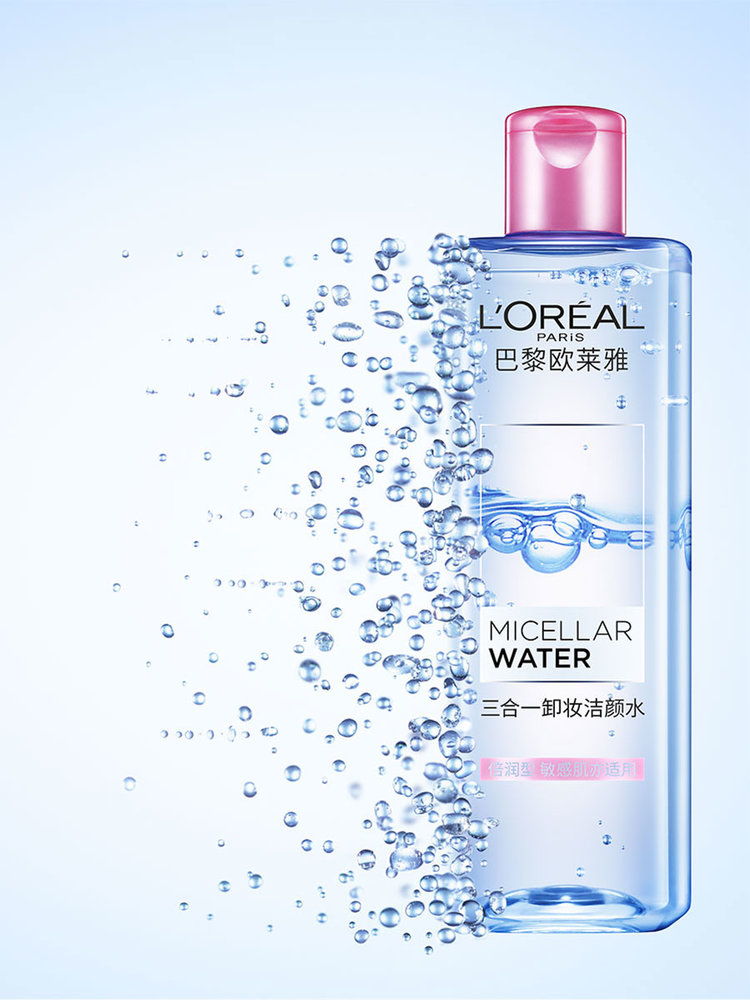 LOREAL_C_0301