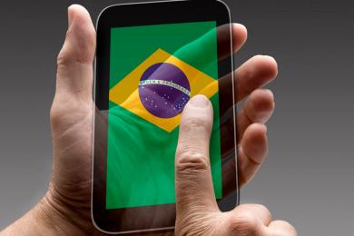 Как онлайн-магазины Бразилии используют данные потребительского трафика