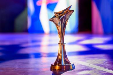 Названы победители «Премии HR-бренд Украина»