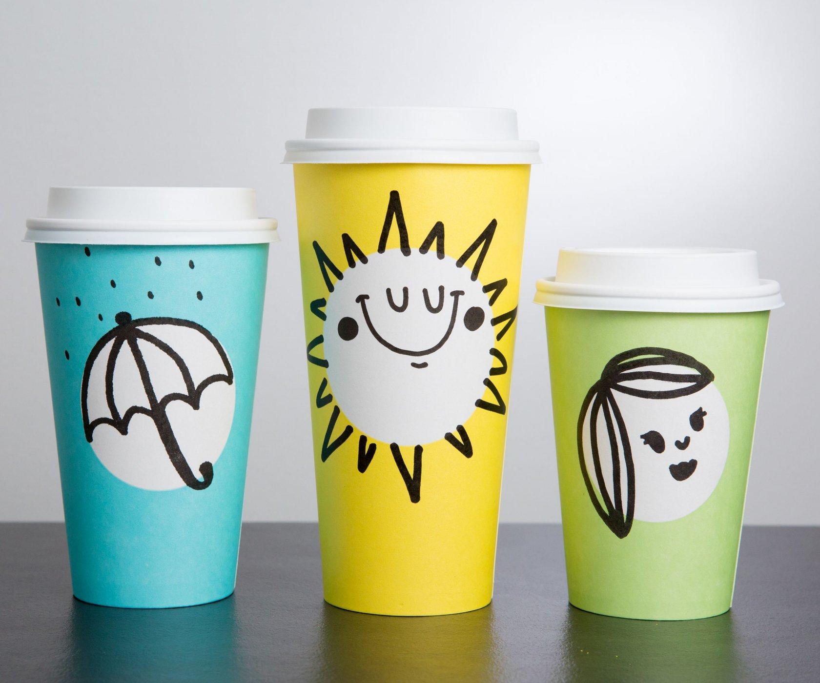RAW_Starbucksspring