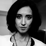 Анна Завальская, участница проекта, певица и телеведущая