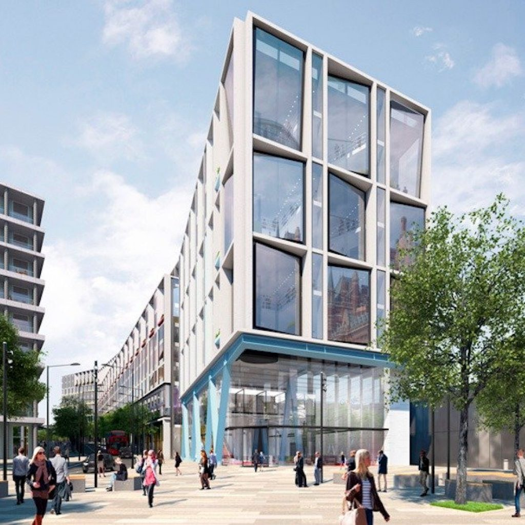 architectsahmmdrewuptheseplansforgooglesukinseptember2013