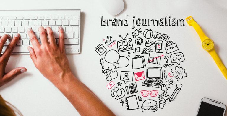 Квантовый скачок: почему журналисты уходят в рекламные (и не только) агентства