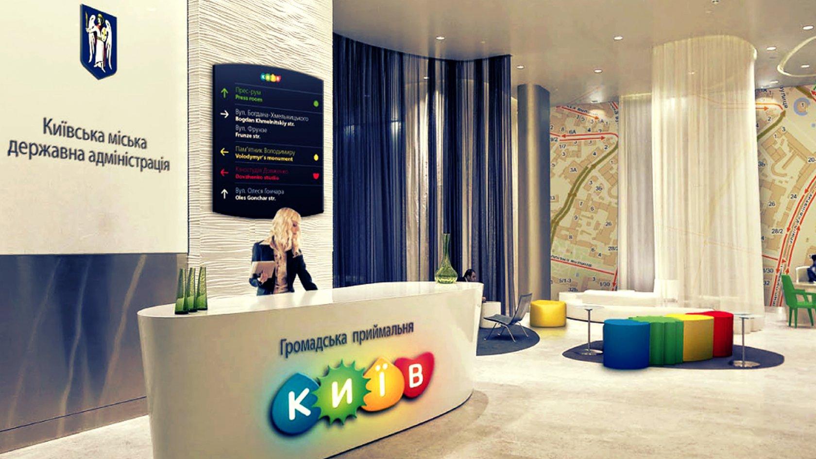 project_kyiv_21