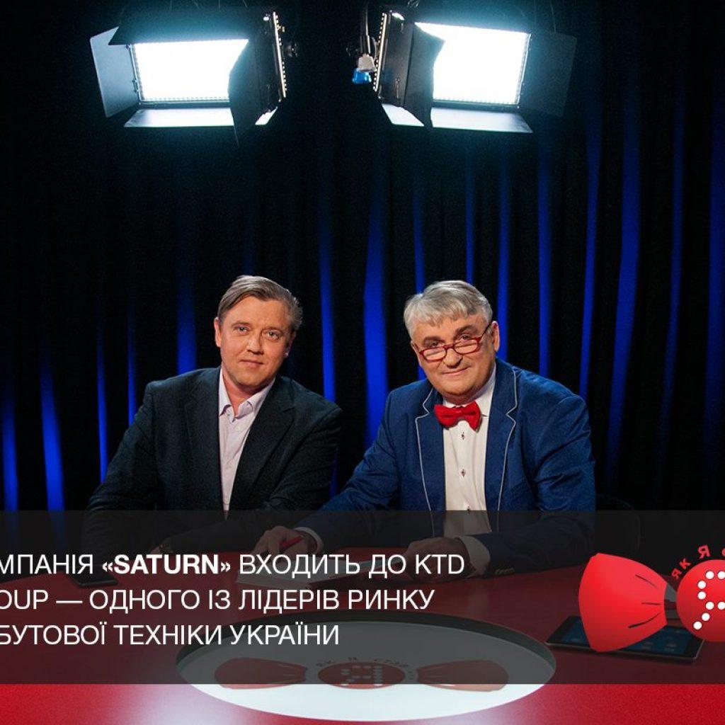 yakyastav1