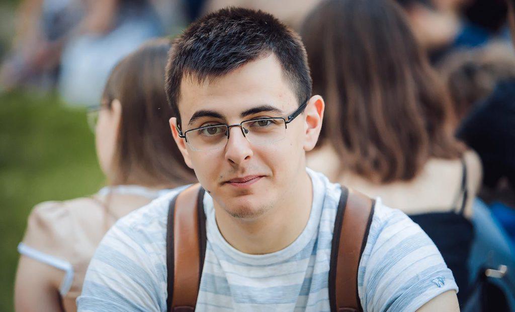 Алексей Филлиппенков
