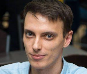 Петр Обухов, facebook.com/peterodua