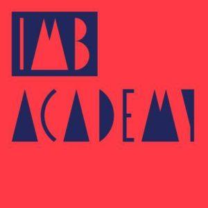 IMB Academy