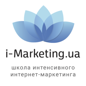 I-marketing.ua