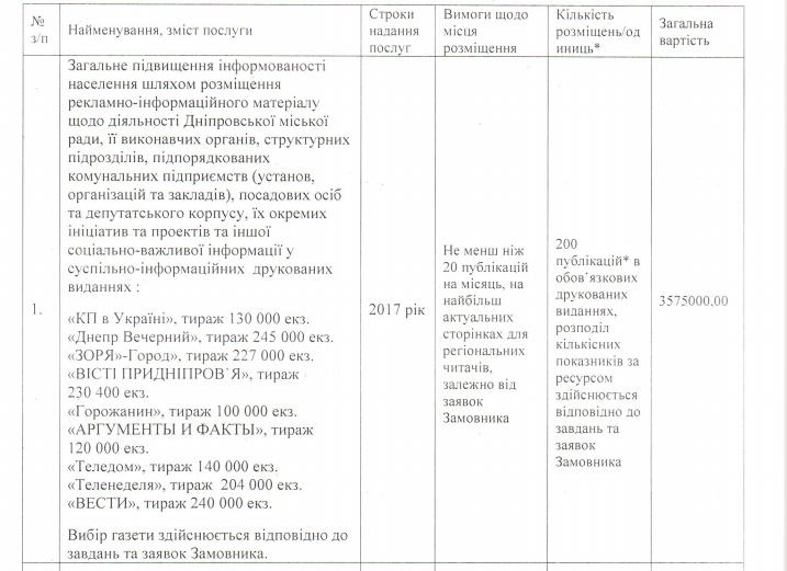 Договір №7.06.03.pdf