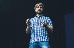 Виктор Локотков, Genius Marketing