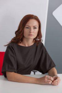 Лилия Загребельная