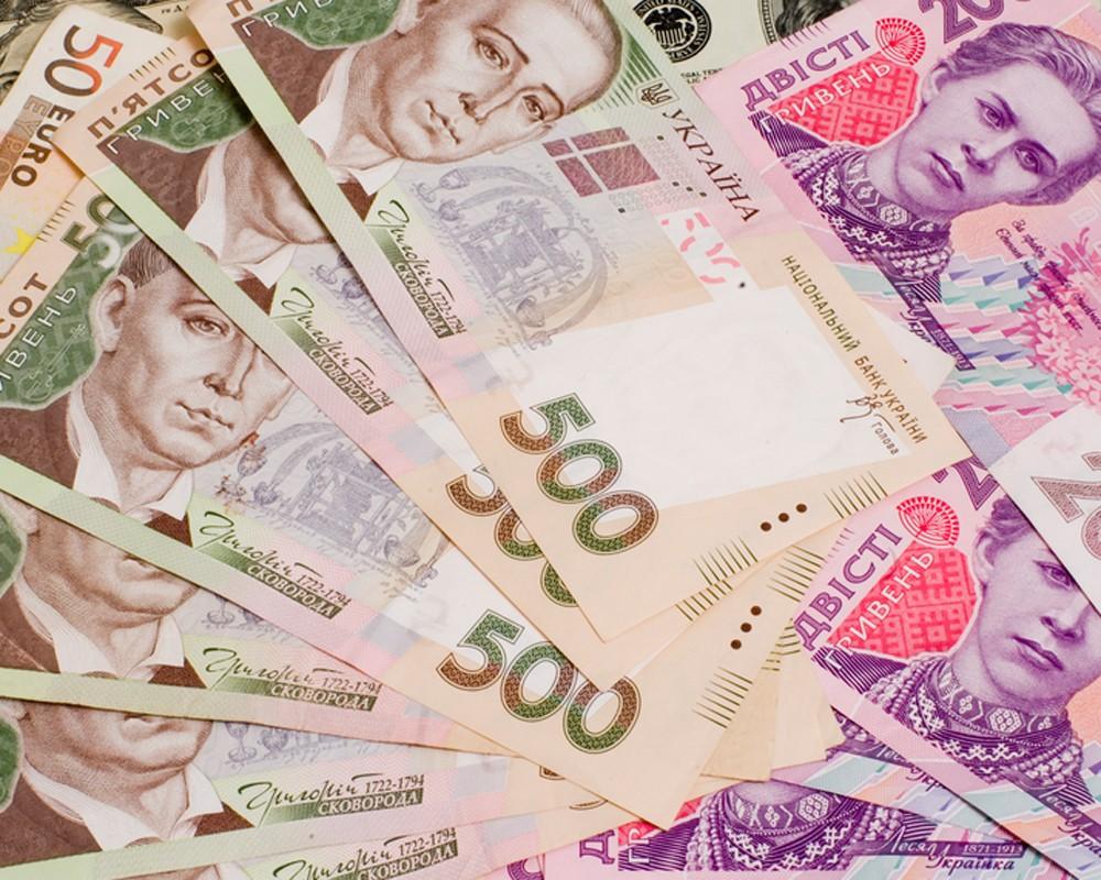 Миллиарды гривен не доходят до государства. Какие схемы украинцы используют для неуплаты налогов