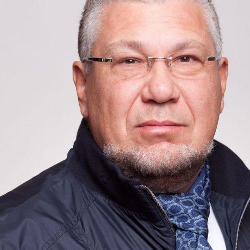 Евгений Ленг