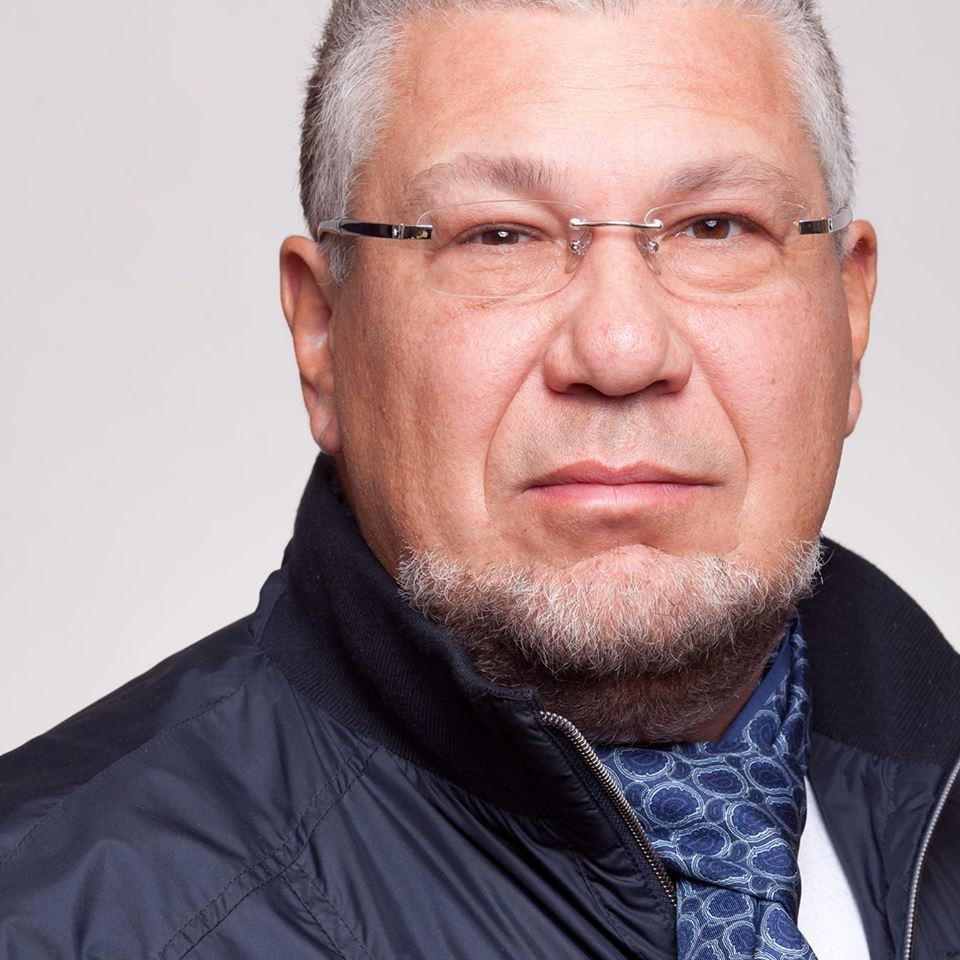 Инвестор Евгений Ленг: «Государство Украина не занимается развитием IT-отрасли. И это отлично»