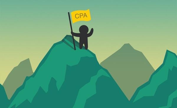Шпаргалка начинающего арбитражника. Что такое CPA и как на нем заработать тысячи долларов