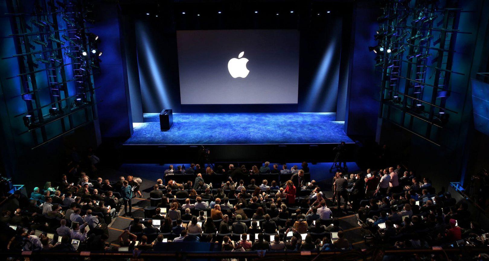 10 маркетинговых уроков от Apple. Как создать бренд, о котором мечтают миллионы