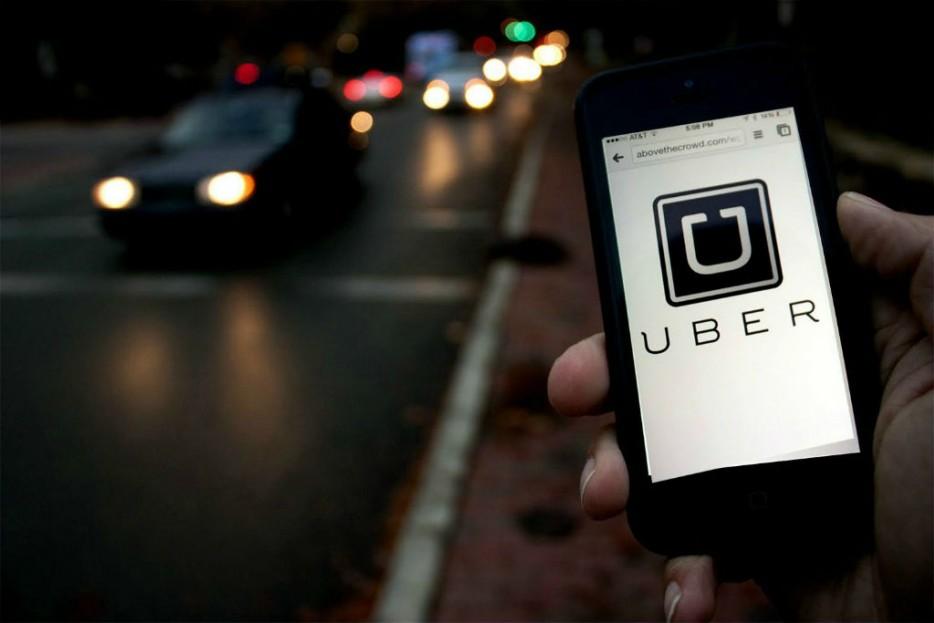 Uber манипулирует водителями, водители дурят Uber. Изнанка работы глобального сервиса такси в Украине