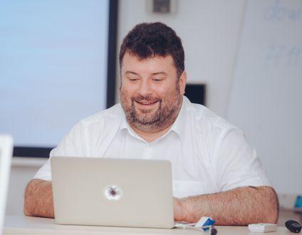 Маркетолог Эльдар Нагорный: Как понять, что SEO-агентство вас обманывает