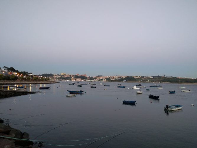 Район Порту
