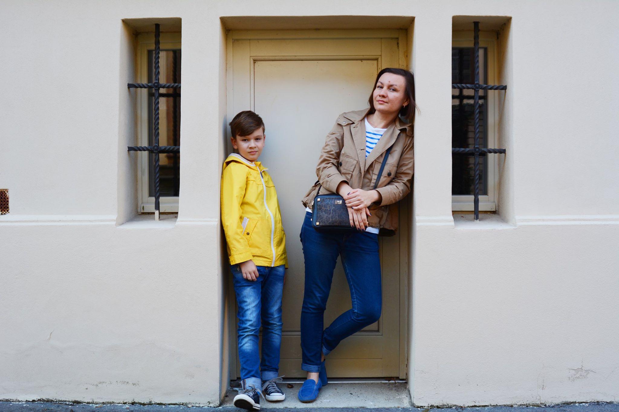 Уехали в Чехию лишь с несколькими сумками и запустили два бизнеса: история одной семьи