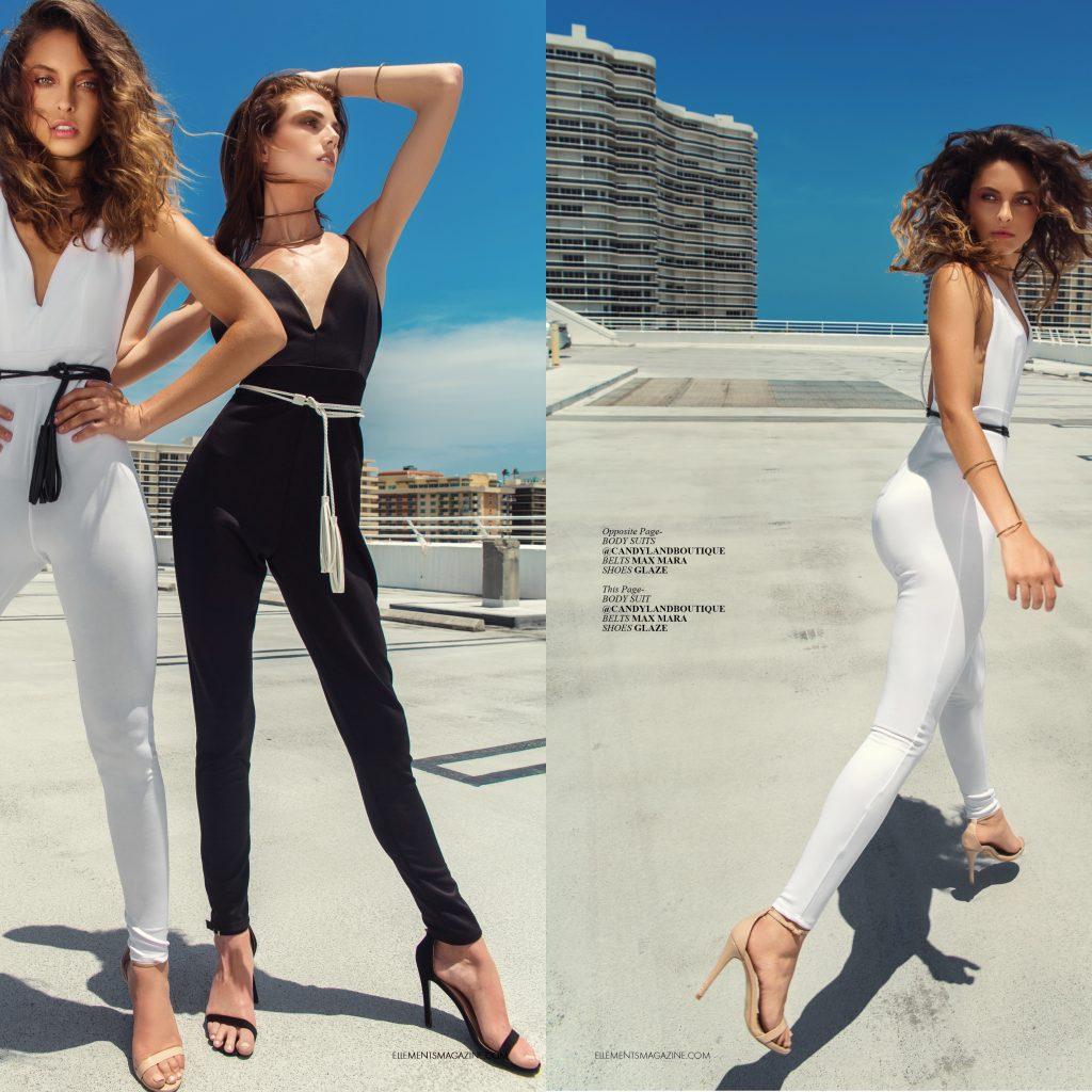 Ellemants_Magazine_By_Anna_Turayeva