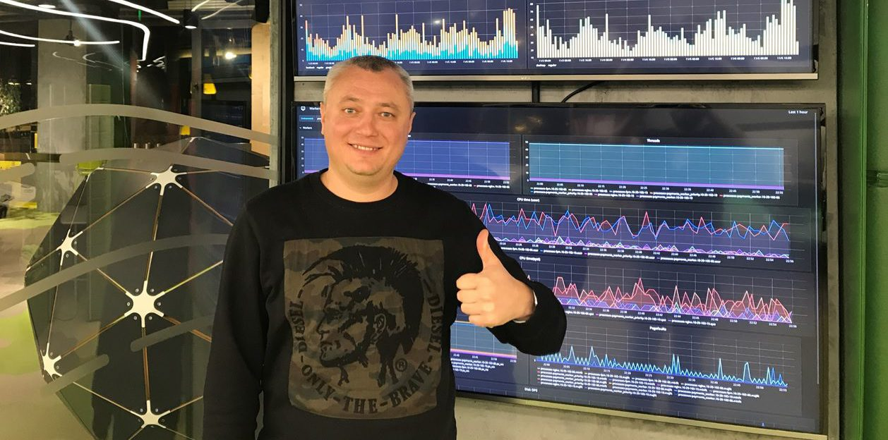 Ярослав Степаненко, MacPaw: 8 уроков, благодаря которым мы зарабатываем на подписке $1.5 млн