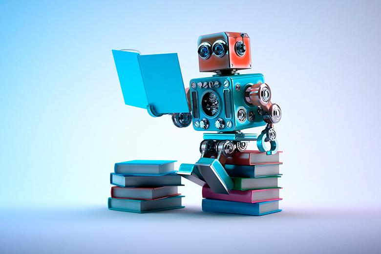 8 книг о роботах и искусственном интеллекте, которые стоит прочесть, чтобы не оказаться на обочине истории
