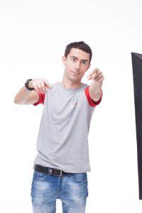 Максим Пилипенко, «Vodafone Украина»