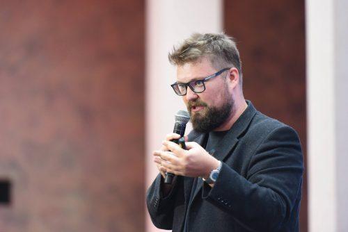 Иван Данишевский