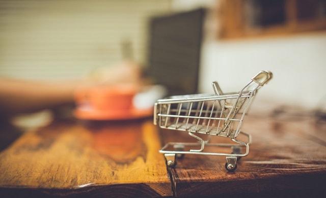 Исследование Promodo: «Рынок электронной торговли вырос на 30%. Если ваши успехи скромнее, пора задуматься»