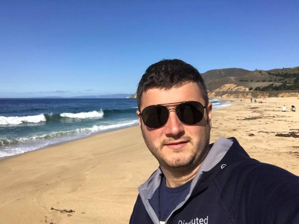 Павел Кравченко: как устроен майнинг, что такое реестр биткоина и где купить криптовалюту
