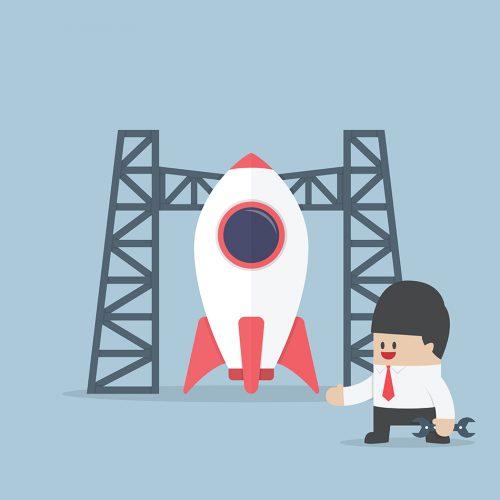 7 перспективных ниш для стартапов