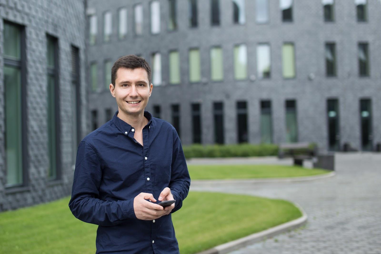 Как Эстония пытается стать лучшей площадкой для ICO. Что такое Estcoin и как его можно применять.