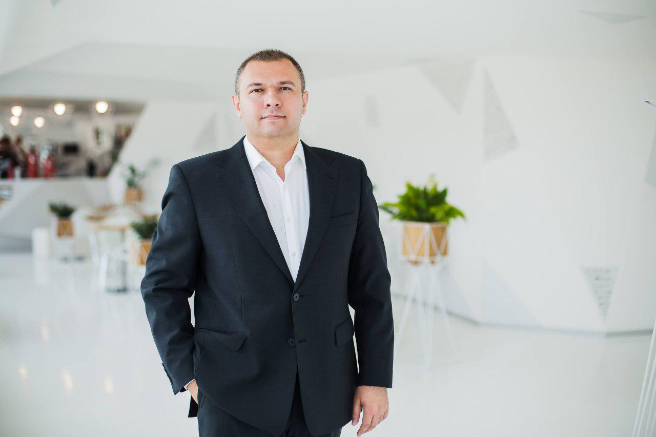 Дмитрий Суслов: Как я угробил собственный бизнес, или 12 ошибок предпринимателя