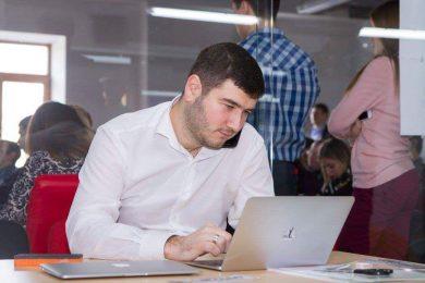 Павел Кравченко: как работают транзакции между биткоин-кошельками и можно ли их взломать