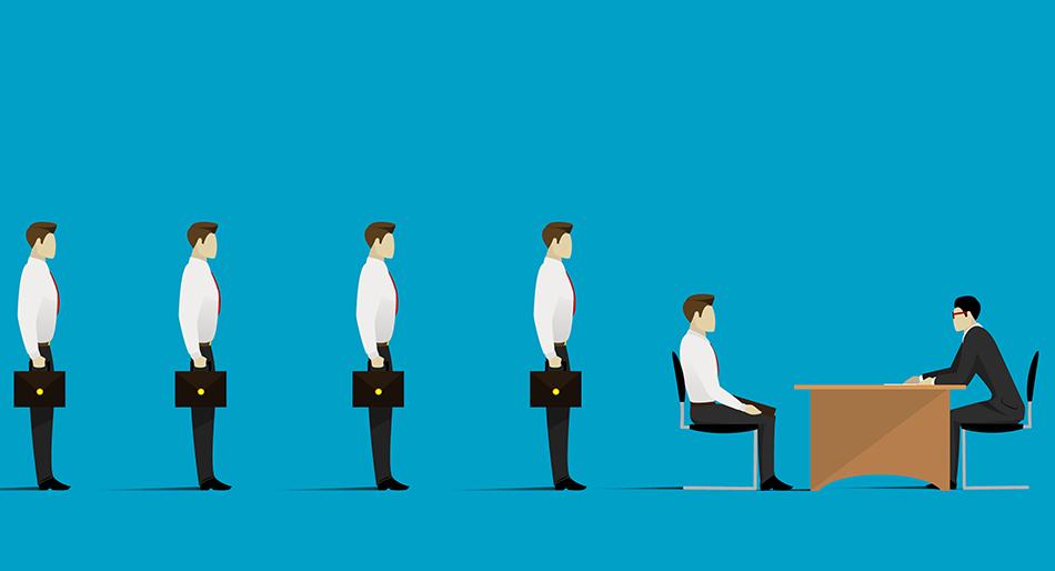 Ищут работу: пиарщик, маркетолог, проектный менеджер и журналист