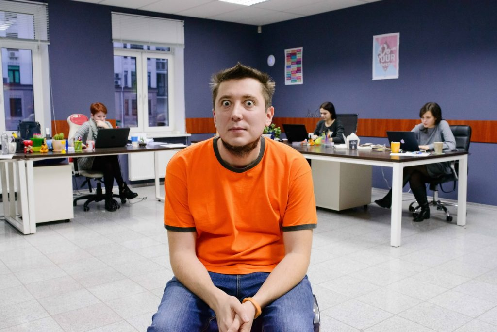 Так агентства и клиенты удивлялись запрету «Вконтакте» и «Яндекса»