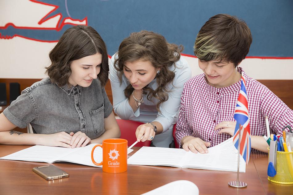 10 типичных ошибок при изучении английского языка и как их избежать: опыт успешных украинцев и советы Cambridge.ua