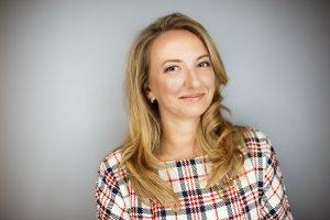 Наталья Морозова, Havas Group Ukraine