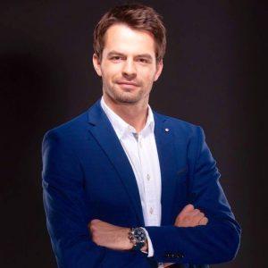 Вадим Роговский, Clicky