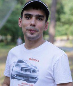 Алексей Павленко, immigrant.today
