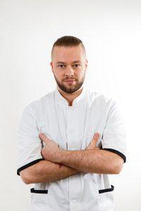 Андрей Ковалев, «АЙЛАЗ»