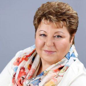 Директор по персоналу и организационному развитию компании «Киевстар» Оксана ОлейникДиректор по персоналу и организационному развитию компании «Киевстар» Оксана Олейник